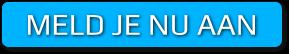 Aanmeld button Sales & Dreams