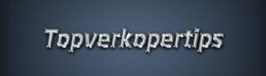 banner Topverkopertips